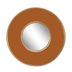 spiegel Fre (40 cm)
