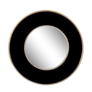 spiegel Tess   (Ø60 cm)