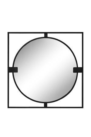 spiegel Rocco (70cm)