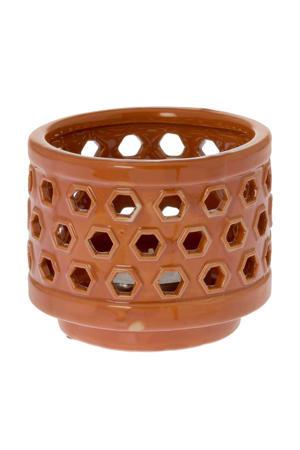 waxinelichthouder Granada (12cm)