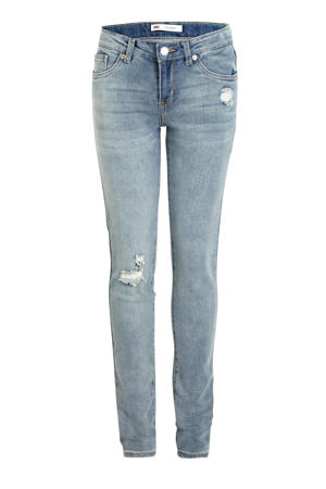 711 skinny jeans vintage waters