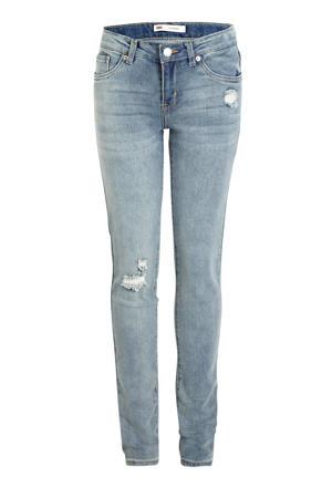 711 skinny jeans vintage waters