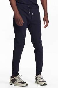 POLO Ralph Lauren regular fit joggingbroek donkerblauw, Donkerblauw