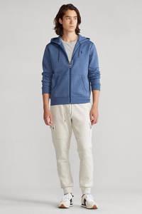 POLO Ralph Lauren vest blauw, Blauw