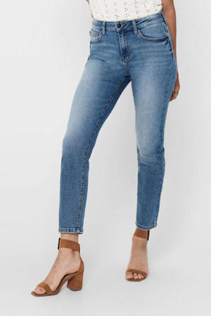 girlfriend jeans JDYNEWTYSON light blue denim