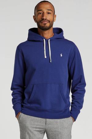 POLO Ralph Lauren hoodie blauw