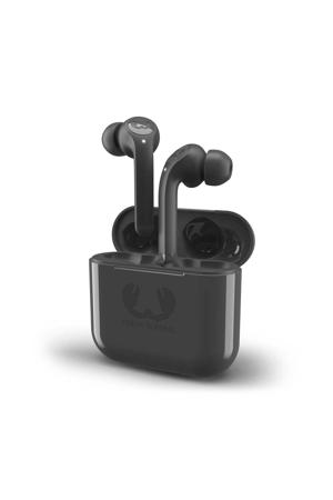 Twins Tip Bluetooth in-ear hoofdtelefoon (zwart)