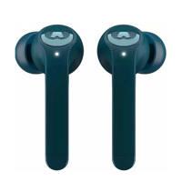Fresh 'n Rebel Twins Tip Bluetooth oordopjes, Blauw