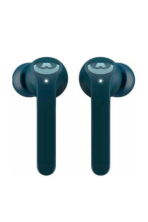 Twins Tip Bluetooth oordopjes