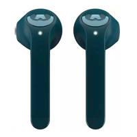 Fresh 'n Rebel Twins Bluetooth oordopjes (blauw), Blauw