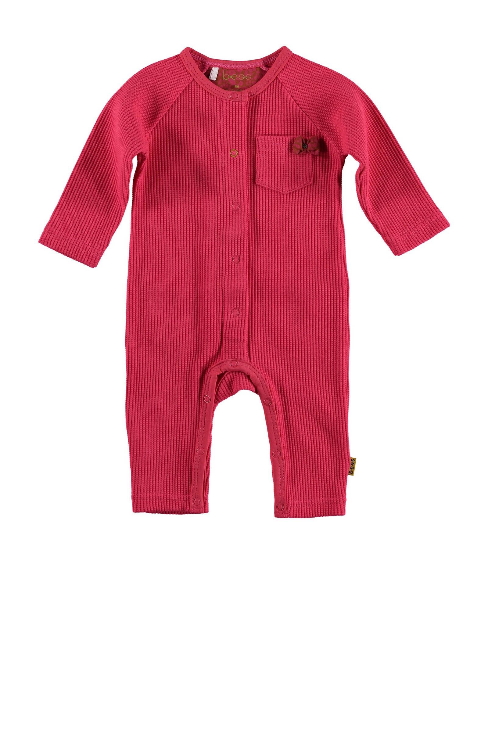 Kinderkleding voor meisjes kopen Vind jouw Kinderkleding
