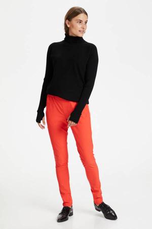coltrui KAberith Pullover zwart