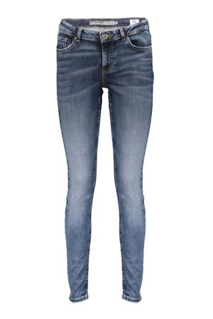 skinny jeans stonewashed