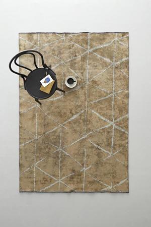 vloerkleed Radison  (230x160 cm)