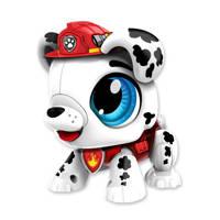 Paw Patrol  Build a Bot - Paw Patrol Marshall, Kunststof
