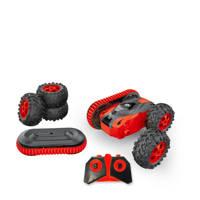 Gear2play RC Duo Transformer, Kunststof