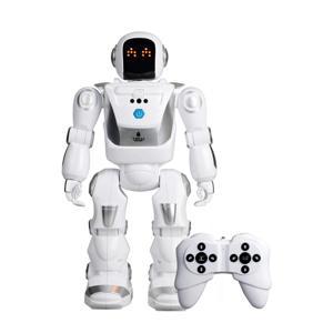Robot Program a Bot X