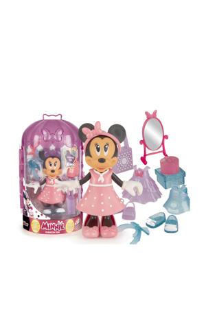Minnie Fashion Pop