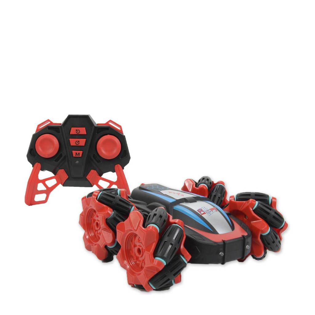 Gear2play RC Drift Racer, Kunststof