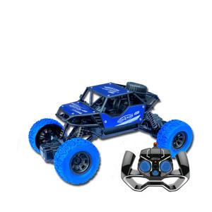 RC Rock Ranger Terreinwagen