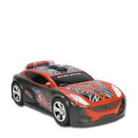 Gear2play  Sky Racer Raceauto, Kunststof