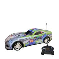 Gear2play RC Grand Prix Raceauto, Kunststof