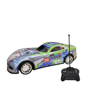RC Grand Prix Raceauto