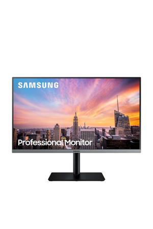 monitor LS27R650FDUXEN