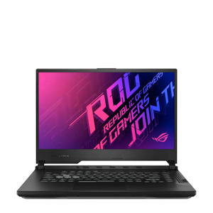 G512LW-HN037T 15.6 inch Full HD gaming laptop