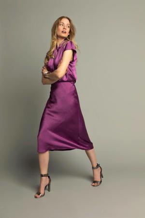rok dark violet