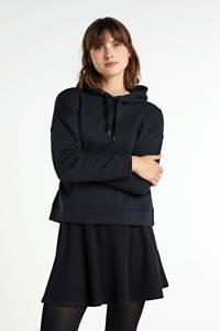 JACQUELINE DE YONG trui zwart, Zwart