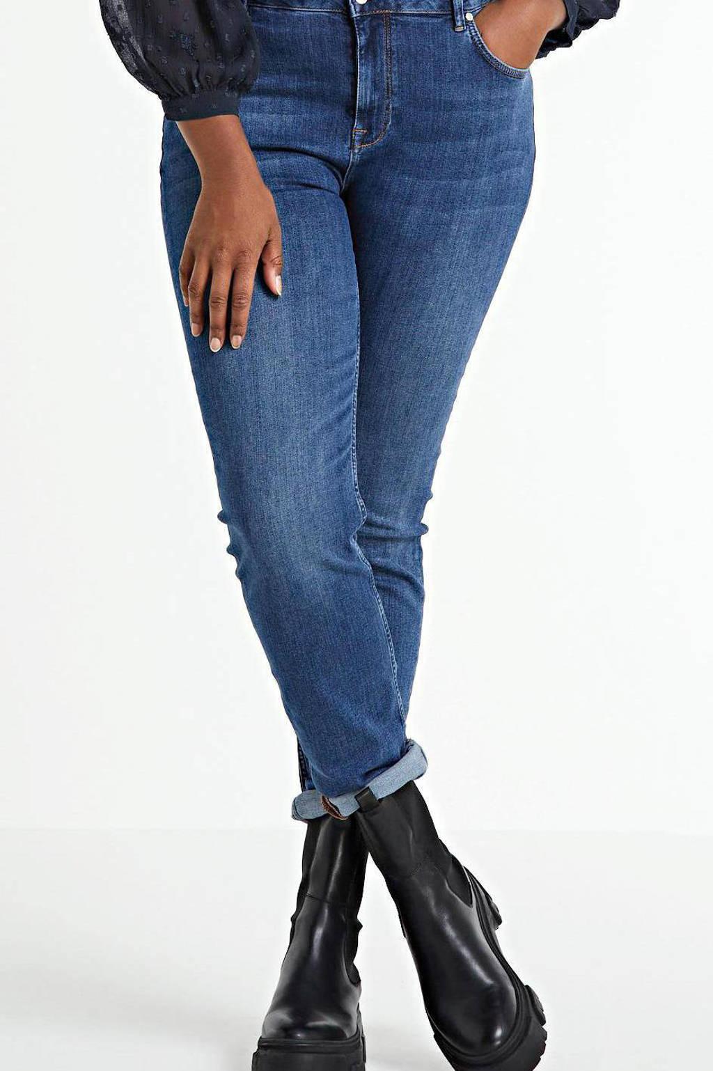BF Jeans regular fit jeans Coco regular waist light denim, Light denim