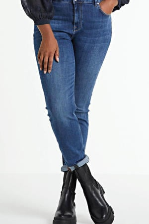 regular fit jeans Coco regular waist light denim