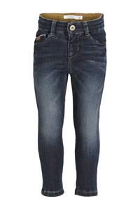 NAME IT MINI slim fit jeans Silas dark denim, Dark denim