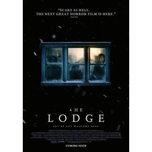 Lodge (DVD)