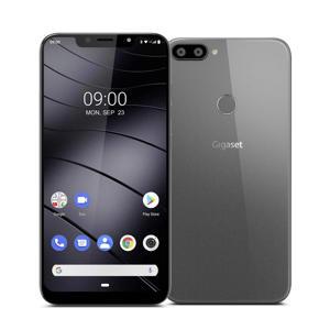 GS195 smartphone (grijs)