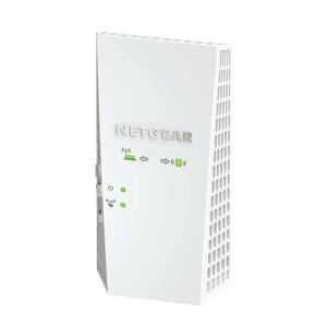 EX7300 AC2200 WiFi repeater