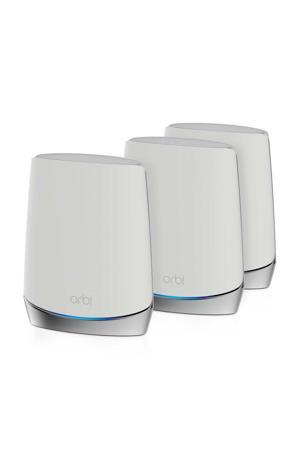 RBK753-100EUS multiroom router (set van 3 stuks)