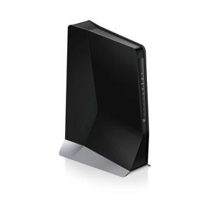 EAX80-100EUS WiFi repeater