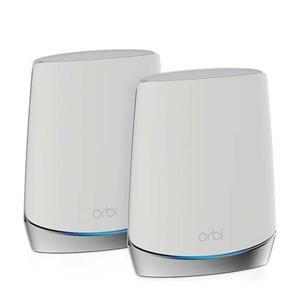RBK752-100EUS multiroom router (2 stuks)