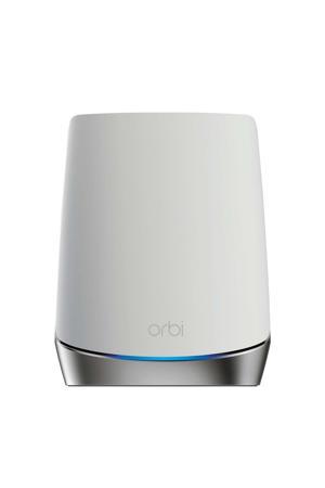 RBS750-100EUS Orbi multiroom Wi-Fi uitbreiding