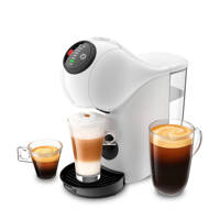 Krups Dolce Gusto Genio S KP2401 (wit), Wit