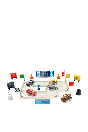 CARS  Minis Advent Kalender 2020