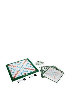 Scrabble Duplicate Dutch bordspel