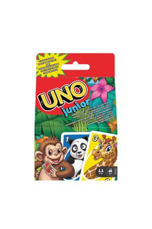 UNO Junior 1 kaartspel