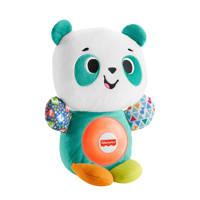 Fisher-Price  Linkimals Samenspelen Panda