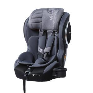 autostoel Vector Isofix Groep 1,2,3, iSafety