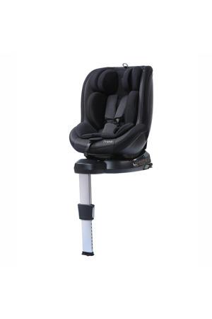 I-Size autostoel Prime 360