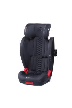 autostoel Arctic - Groep 2/3 -Antraciet