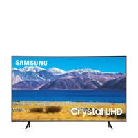 Samsung UE55TU8300 4K Ultra HD TV, 55 inch (140 cm)